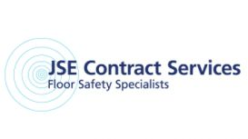JSE Contract Services
