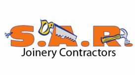 SAR Joinery Contractors