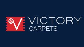 Victory Carpets